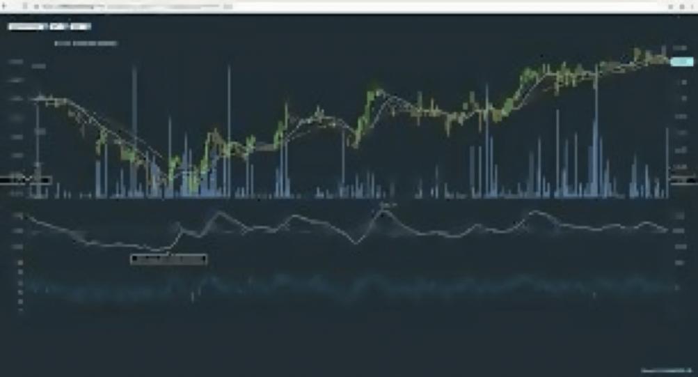 handel mit bot bitcoin kostenlos wie man von bitcoin profitiert, ohne es jemals zu besitzen