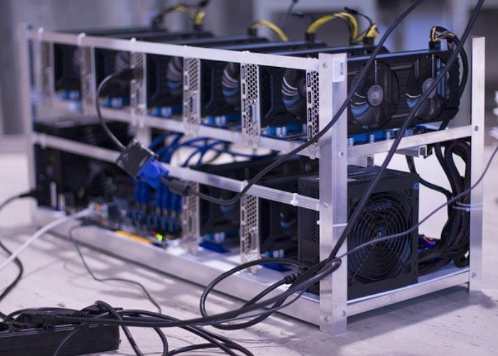 Best Cryptocurrencies To Mine Mining Altcoins With Cpu Gpu