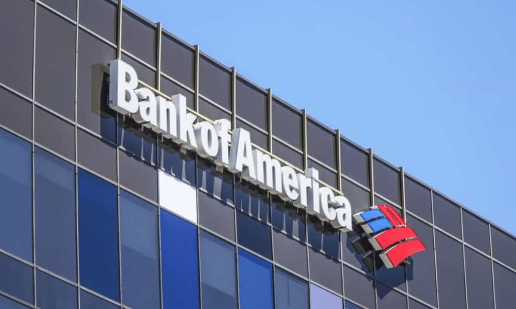 Bank of America: Bitcoin is Important; The Crypto Industry is Too Large To  Ignore