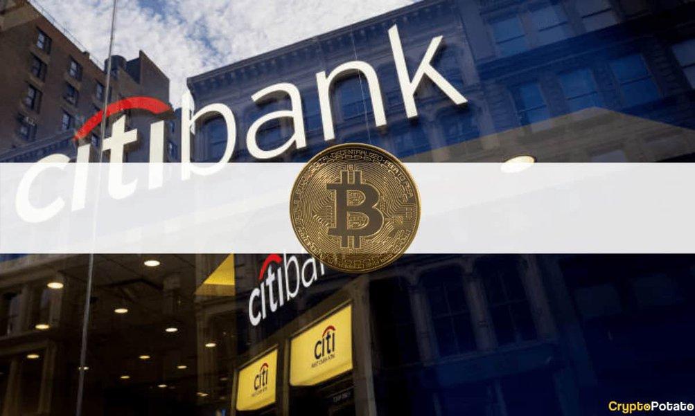 bitcoin piața capului vs goldman sachs)