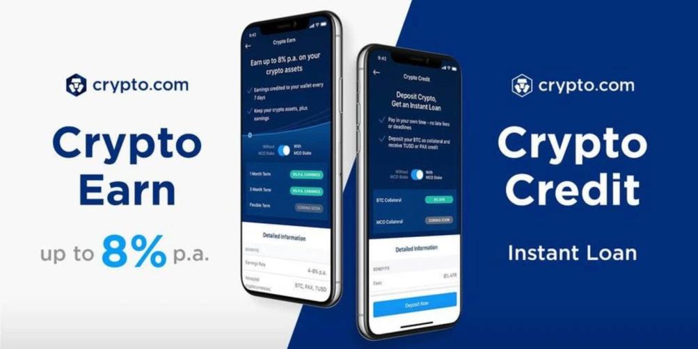 So verschieben Sie Bitcoin von Cash App nach Blockfi