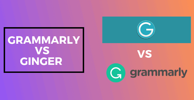 Some Known Incorrect Statements About Whitesmoke Vs Grammarly