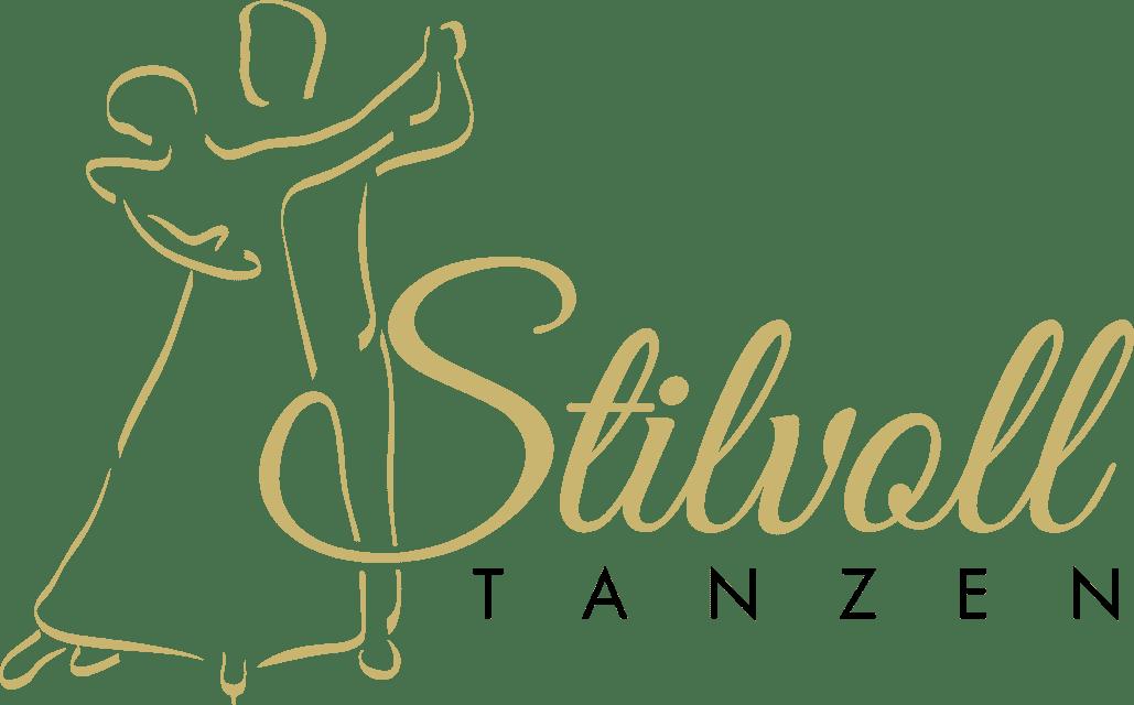 tanzschule für singles leipzig)
