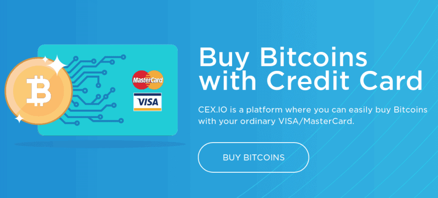 how to buy bitcoins with debit card usa