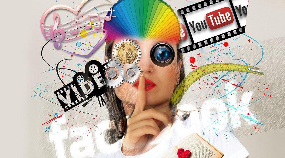 idee di business online più redditizie_youtube_facebook_videos
