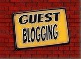 blogging invité