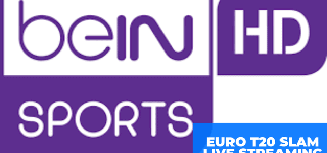 bein sport english live stream free