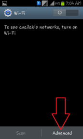 Android Wont Stay Connected To Wifi - Try This Fix - Whatvwant
