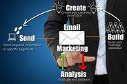 costruire una mailing list