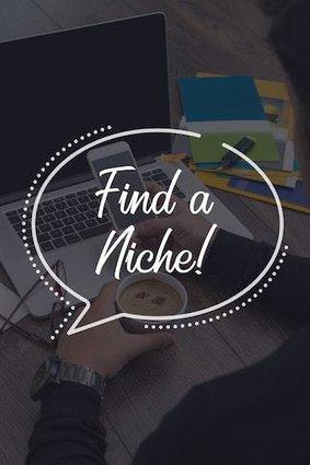 Specific Niche Course