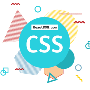 Best Css Book 2019 Learn CSS: Best CSS courses, tutorials & books 2019 – ReactDOM