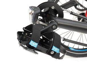 Ergo-Sicherheitspedal Ergonomic Safety Pedal
