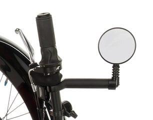 Fahrrad-Rückspiegel Bicycle Rear Mirror Mirrycle