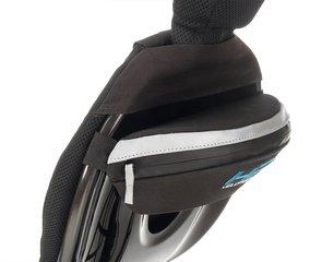 Liegerad Tasche Gepäck Recumbent Bicycle Bag Luggage Microbag