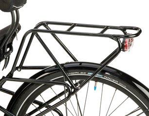 Plattform Gepäckträger Liegerad Recumbent Trike Platform Luggage Rack Top Load