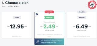 The Best Cheap VPN Providers in 2021