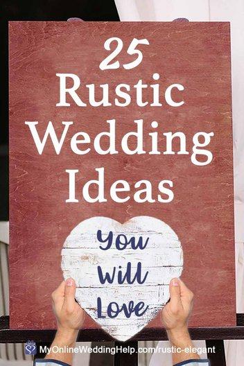 rustic wedding centerpiece ideas rustic wedding chic.htm wedding ideas my online wedding help wedding planning tips   tools  wedding ideas my online wedding help