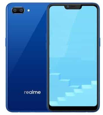 Best Budget Smartphone Malaysia 2019 Rm500 Rm700 Rm1000
