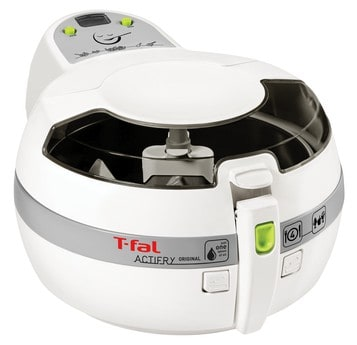 air fryer for meatballs