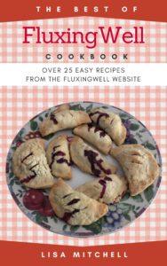Fluxing Well Cookbook