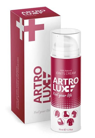 artrovex pomata in farmacia