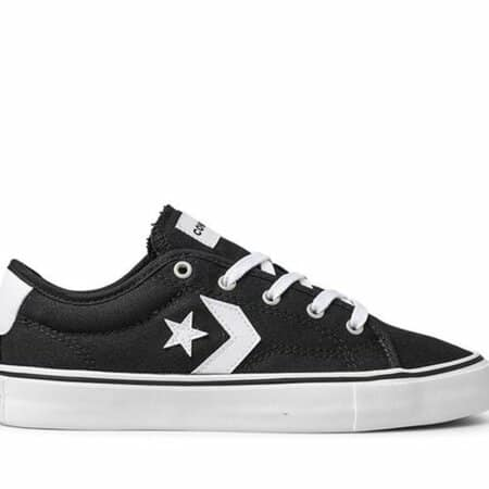 Converse Shoes Australia Loves