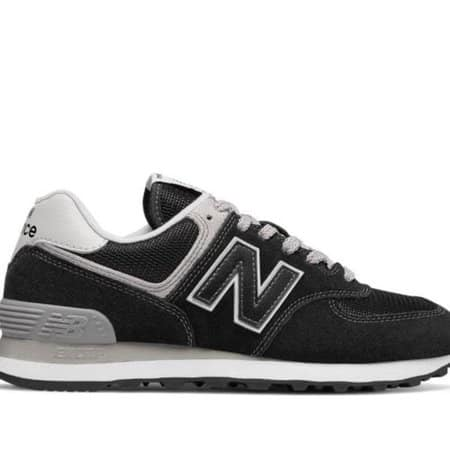 new balance sneakers at payless - 60