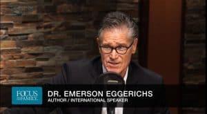 Emerson-Eggerich4-840w