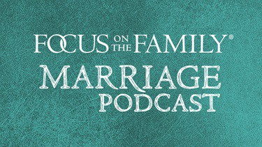 This image has an empty alt attribute; its file name is marriage-podcast-logo-updated-2017.jpg