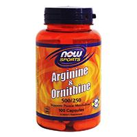 arginin magas vérnyomás kezelés