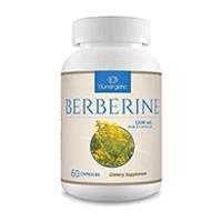 studiu de pierdere în greutate berberine
