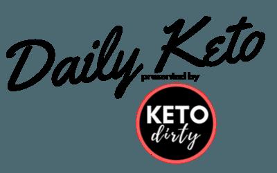 daily-keto-blog-logo
