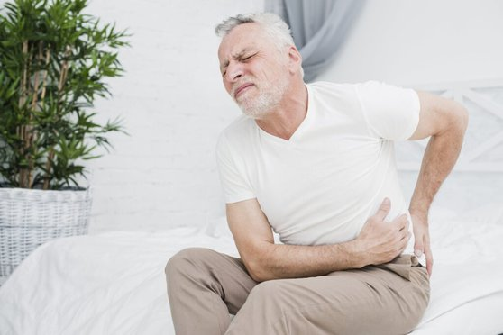 What Is The Best Mattress For Back Pain In India