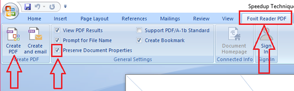 2 Free Ways To Convert Word To PDF With Hyperlinks - Whatvwant