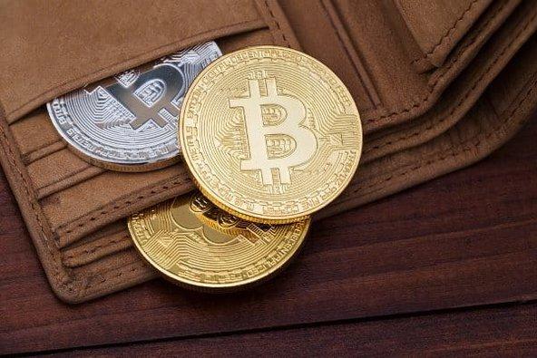 crypto_digital_wallet