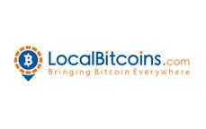 bot pentru localbitcoins)