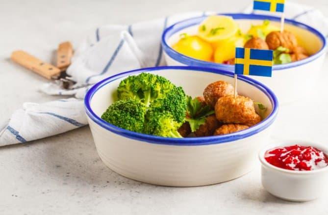 IKEA-restoran