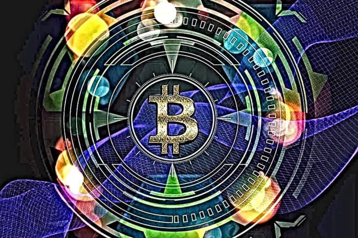 Understanding Bitcoin