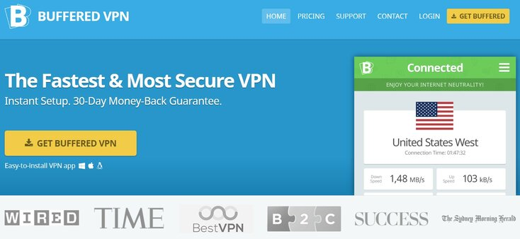 Best VPN For Gaming 2020 | Top Online Gaming VPNs (Xbox, PS4, PC)