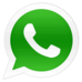 WhatsApp click to chat with Blue Bird Travels