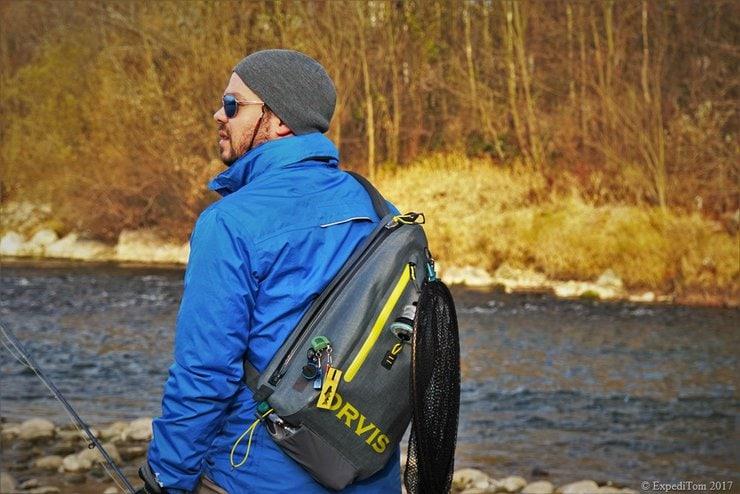 Orvis-Waterproof-Sling-Pack.jpg - ExpediTom
