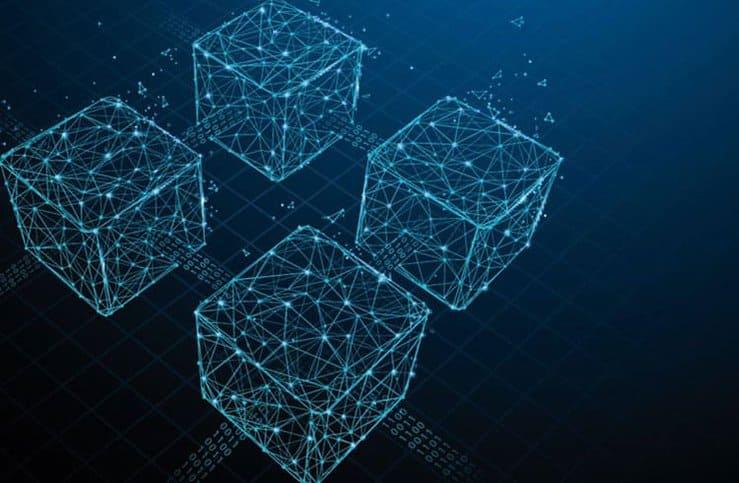 Empresa brasileira cria aplicativo de ponto eletrônico com tecnologia blockchain