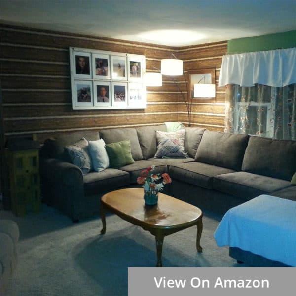 Top 10 Best Floor Lamps Of 2021 Er, Best Floor Lamps For Living Room