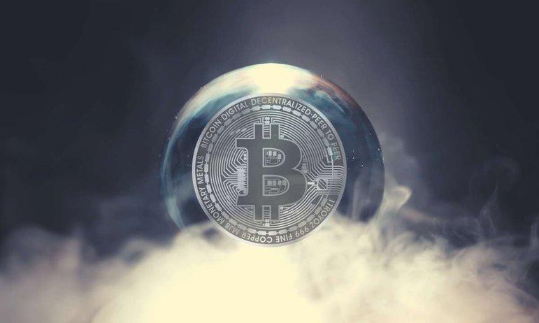 bitcoin_prediction_cover