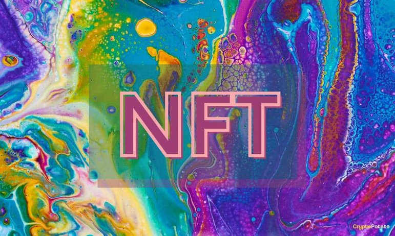 nft-cover