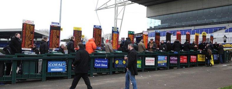 Bernstein bookmakers betting south carolina clemson betting line 2021 nfl