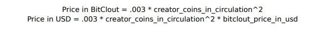 creatorcoinvalue_shot1-min