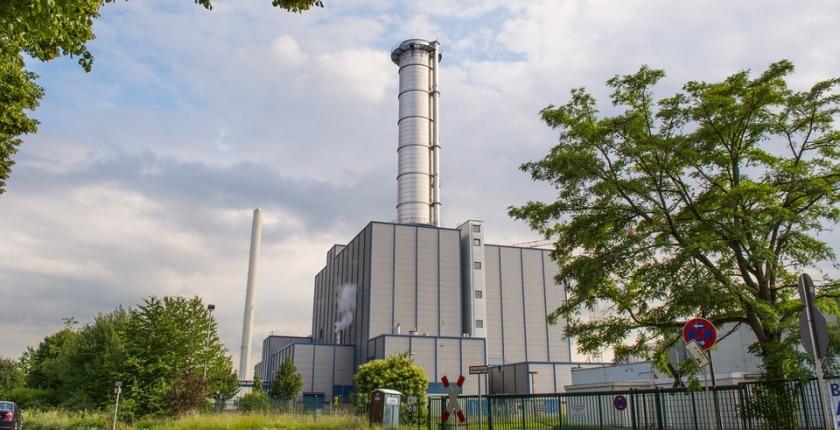 Slovenija je dobila nov zakon o obnovljivih virih - ogrevalni kotli na nafto, premog prepovedan od leta 2023