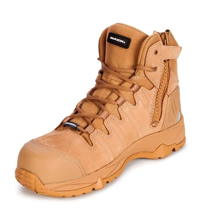 The Best Work Boots - Reviews \u0026 Top