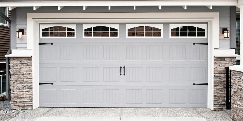 Insulated Garage Doors Columbus Oh 31 W Insulation